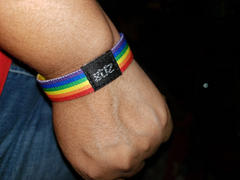 ZOX Love Wins Review