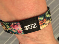 ZOX Stronger With Every Struggle Review