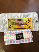 ZOX Worthy of Love Review