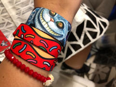 ZOX Curiouser Review