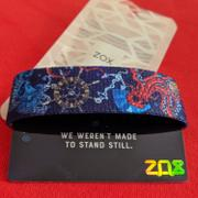 ZOX Smooth Seas Review
