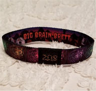 ZOX Big Brain Brad Review