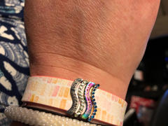 ZOX I Have a Purpose Imperial+ Review