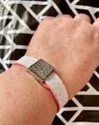 ZOX Mama Imperial+ Review