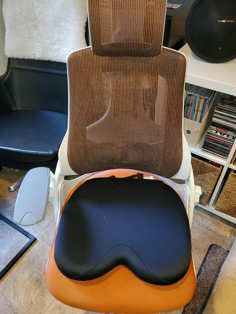 Wau Chair Dania Furniture