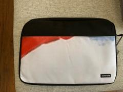 RAREFORM 15 Laptop Sleeve Review
