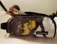 RAREFORM Parker Pouch Review