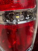 F150LEDs.com 2009-14 REAR CREE TAIL LIGHT & BLINKER COMBO KIT Review
