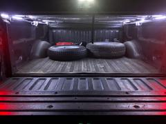 F150LEDs.com 2009-14 Integrated LED Full Rail Bed Lighting Kit Review