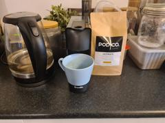 POD CO. COFFEE Classic - Mega Pack Review