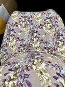 Posh Peanut Trinity Floral Long Sleeve Maxi Dress Review
