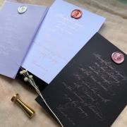 Stamptitude, Inc. Heirloom Brass Wax Stamp Review