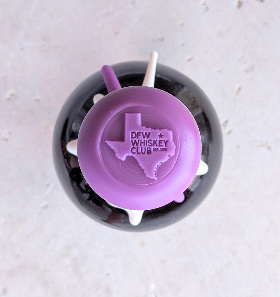 Custom Wax Seal Stamp Stamptitude
