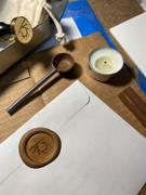 Stamptitude, Inc. Custom Wax Seal Stamp Review