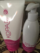 Kopari Beauty Full Body Hydration Kit Review