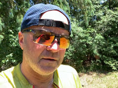 Julbo Canada OUTLINE Review