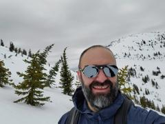 Julbo Canada CHAM Review