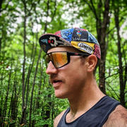 Julbo Canada FURY Review