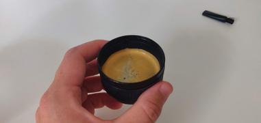 Wacaco MINIPRESSO GR Review
