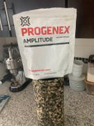 Progenex Force Review