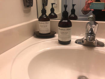 Murchison-Hume Hand Care Set Review