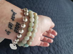 Mala Prayer Miass Mala Bracelet Review