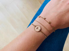 PURELEI PURELEI 'Lolani' Armband Review