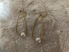 PURELEI PURELEI 'Momi' Earring Review