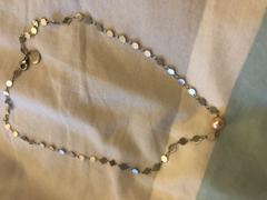 PURELEI PURELEI 'Penina Pearl' Necklace Review