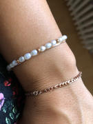 PURELEI PURELEI Penina Bracelet Review