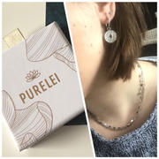 PURELEI PURELEI 'Basic' Ketten-Set Review