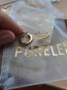 PURELEI PURELEI 'Kaimana' Earring Review