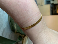 PURELEI PURELEI  'Kanani' Armband Review
