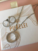 PURELEI Citas Box Review
