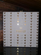 PURELEI PURELEI 'Love' Presentbox Review