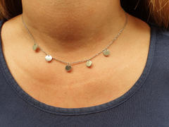 PURELEI PURELEI 'Kalea' Necklace Review