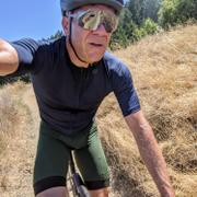 Velocio Men's Radiator Mesh Jersey Review