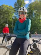 Velocio Women's Signature Long Sleeve Review