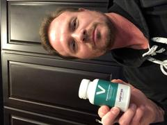 Weatherford5 Digestive Enzymes Review