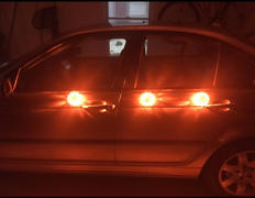 Next Deal Shop 2 Packs LED Road Flares Flashing Warning Light Review