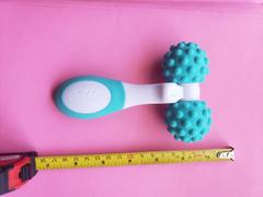 LaVie Mom Lactation Massage Roller Review