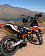 KTM Twins KTM 690 Enduro/Duke/SMC Oil Filter Set 2012-2019 Review