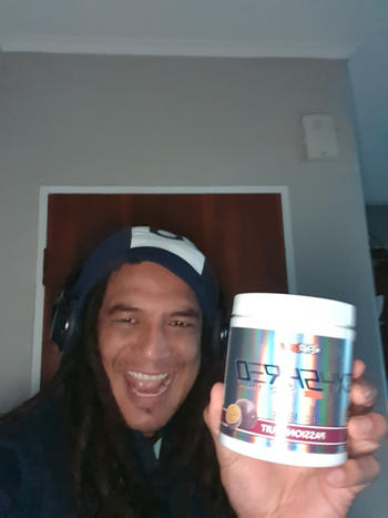 Supplements.co.nz #2 Best Seller EHPLabs OxyShred 60 Serves Review