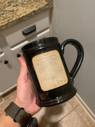 1776 United The Declaration Tankard Review