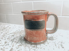 1776 United We The People Mug Review