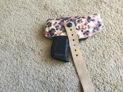 Flashbang Holsters Follow Your Arrow Flashbang Holster Review