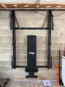 PRx Performance Start: Profile® PRO Squat Rack - BYO Package Review