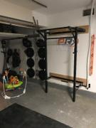 PRx Performance SWOLE Mates: Ladies' Profile® Package - Complete Home Gym Review
