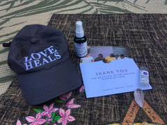 Thistle Farms Natural Bug Spray Review