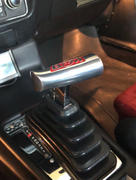 Performance Improvements B&M 80694 Automatic Shifter-Megashifter-Console Review